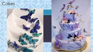 butterfly themed quinceanera by my quinceanera youtube