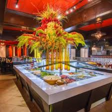Indian Buffet Buffalo by Buffalo Restaurants Opentable