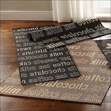 Country Style Kitchen Rugs Kitchen Area Rugs For Kitchen Table 8x10 Braided Rug Country