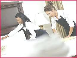recherche travail femme de chambre cherche emploi femme de chambre radcor pro