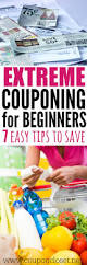 coupon for spirit halloween extreme couponing for beginners coupon closet