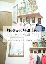 Wall Decor For Laundry Room Laundry Room Wall Decor Laundry Room Mudroom Wall Decor Ideas