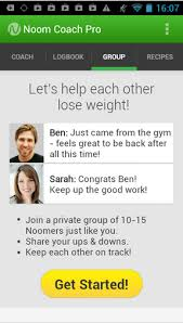 noom pro apk noom weight loss coach 4 0 1 apk for android now