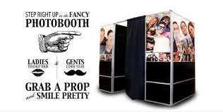 photo booth rental san diego photo booth r us photo booth rental in san diego and los angeles