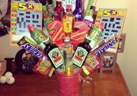 best friend gift basket birthday gift ideas for best friend now diy best friends