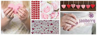 last call to get your valentine u0027s day nail wraps before the