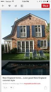 26 best exterior house painting ideas images on pinterest