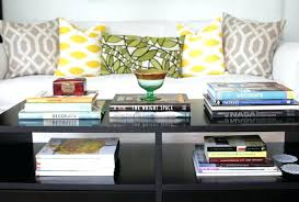 Coffee Table Ideas For Living Room Eclectic Coffee Tables Accessorizing Coffee Table Design Eclectic