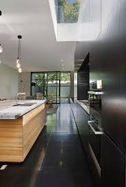126 best kitchens images on pinterest architecture modern