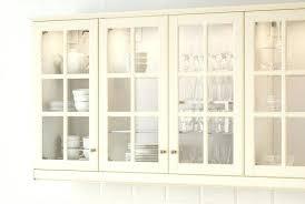 armoire rangement cuisine armoire rangement cuisine meuble rangement cuisine avec plan de