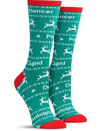 christmas socks christmas socks socks for women and men