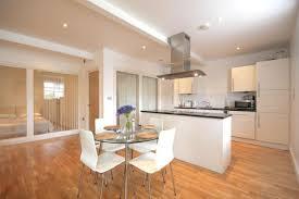 Banister Road 2 Bedroom Flat To Rent In Noko Building 3 6 Banister Road Kensal