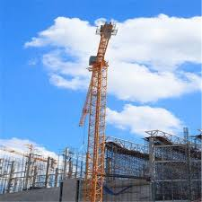 tower crane support tower crane support suppliers and