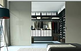 men bathroom ideas wardrobe very small walk in wardrobe designs 138 simple bathroom