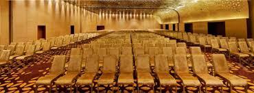 banquet halls prices banquets the park hotels hyderabad