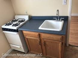Apartments For Rent In Buffalo Ny Zillow by Apartments For Rent In University Buffalo Zillow