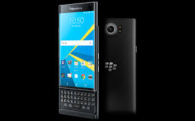 blackberry keyboard for android blackberry priv android slide out keyboard phone business insider