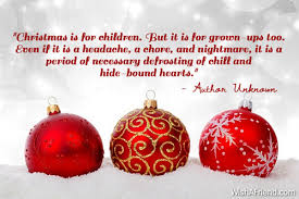 family christmas sayings u2013 happy holidays