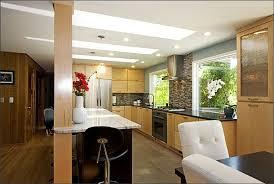 modern kitchen remodel ideas contemporary kitchen remodel kitchen remodel ideas five things to