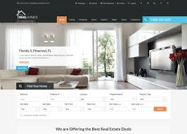 Different Home Design Themes by Real Homes Inspiry Themes