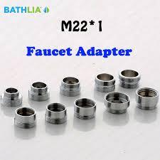 aliexpress com buy m22 water purifier adapter brass faucet