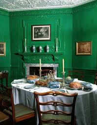 green dining room ideas best 25 green dining room ideas on green kitchen