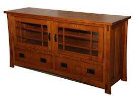Antique Mission Style Bedroom Furniture Bedroom Furniture Mission Oak Bedroom Furniture And Awesome