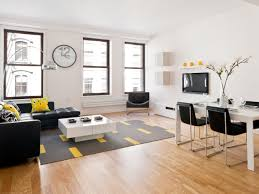 5 tips to get the perfect shared space design decorilla minimalist