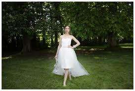 salon du mariage amiens création mariage robe de mariée le coin couture de nath