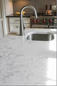 Kitchen Countertops Quartz by Quartz Countertop Review Pros U0026 Cons Quartz Countertops