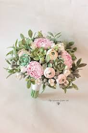 flower bouquets 40 alternative wedding bouquets photos emmaline wedding