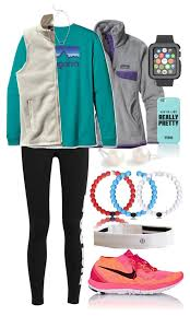 patagonia black friday deals best 25 lululemon black friday ideas on pinterest lululemon