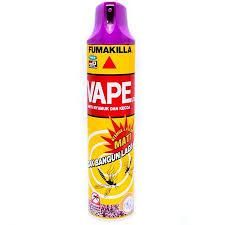 Obat Nyamuk Vape 10 merk obat nyamuk semprot yang bagus dan uh