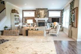 home designer interiors serial farmhouse modern interior design beautiful modern farmhouse design