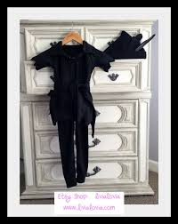 Shadow Costume 61 Best My Son Pinocchio Jr Images On Pinterest Costume Ideas