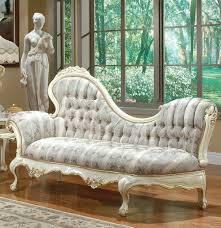 Victorian Chaise Lounge Sofa by 321 Bedroom View Bedrooms Victorian Furniture Victorian Campaign