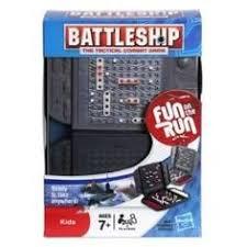 target board game sales black friday target deal u2013 hasbro clue board game 3 00 get it for freeeeee
