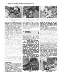 2005 gs500 wiring diagram suzuki gs500 wiring diagram u2022 sharedw org