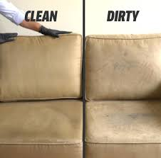 can you steam clean upholstery fancy can you steam clean leather sofa for house design gradfly co