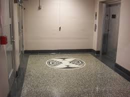 unique floor tile best 25 unique tile ideas on pinterest subway