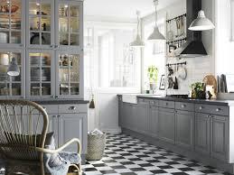 gray green kitchen tags amazing gray kitchen cabinets
