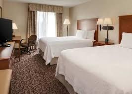 Comfort Inn Dubuque Ia Hampton Inn Dubuque Iowa Hotel