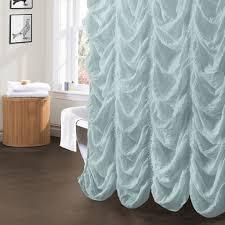 madelynn shower curtain