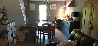 chambre d hotes argenton sur creuse bien chambres d hotes argenton sur creuse 11 la maison du lac la