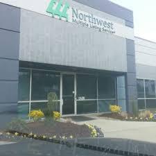 northwest multiple listing service real estate services 11430