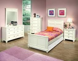 Bed Sets For Boy Fanciful Kids Bedroom Set For Boys Furniture Bedroom Furniture