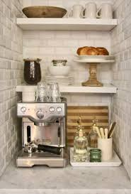 160 best coffee u0026 beverage stations images on pinterest