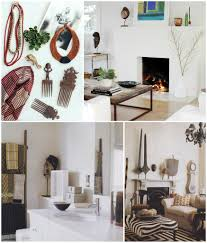 Travel Decor Interiors Inspiration How To Create A Travel Decor Theme For Your