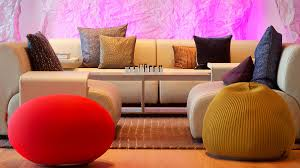 Modern Cushions For Sofas Parrot Beautiful Sofa Cushion Model Collection Ideas Design