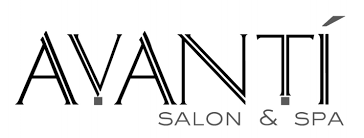 home avanti salon u0026 spa